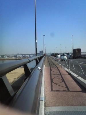 新小松川橋
