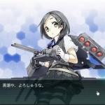 駆逐艦6隻で艦これを遊んでみる 其の零