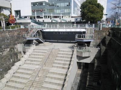 横浜船渠2