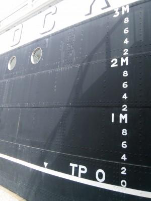 横浜船渠6