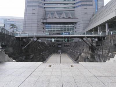 横浜船渠7