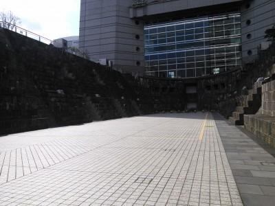 横浜船渠9