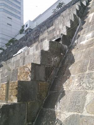 横浜船渠10