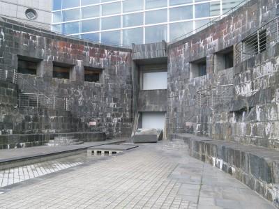 横浜船渠11