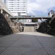 横浜船渠12