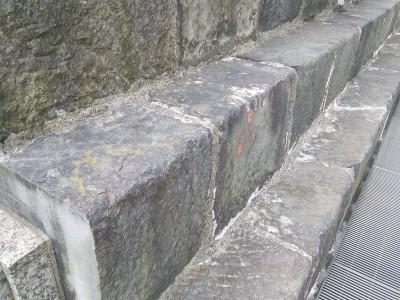 横浜船渠13