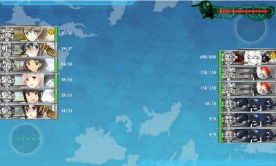 J:島嶼防衛要塞