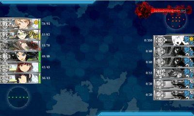 初戦から順調