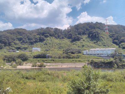 JR大和路線(関西本線) 三郷駅