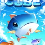 【感想と攻略】フィッシングキューブ(fishing cube)