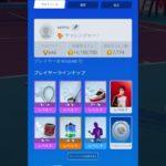 【4ヶ月経った感想と環境】Tennis Clash(プロテニス対戦)