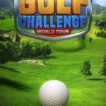 【感想と攻略】ゴルフチャレンジ – ワールドツアー