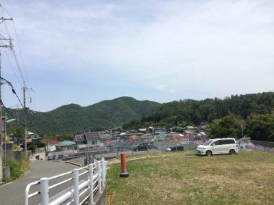 神戸北高校
