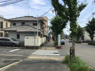 素佐男神社